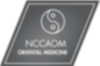 NCCAOM_Service_Mark_OM.png