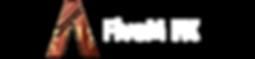 default-logo (1).png