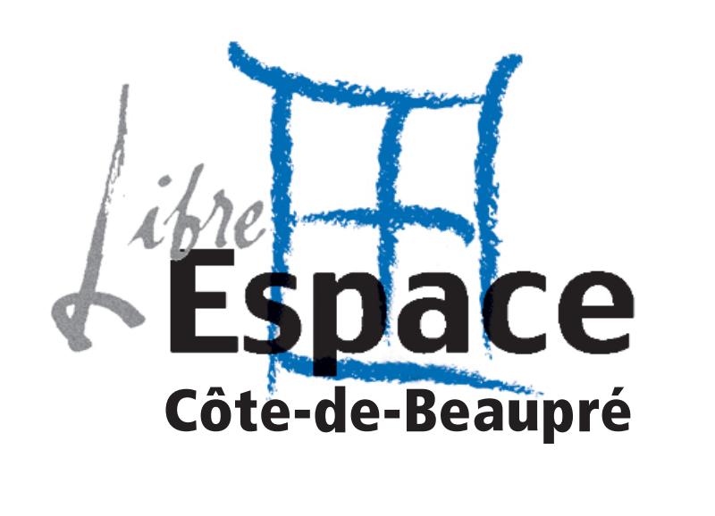 logo LECDB