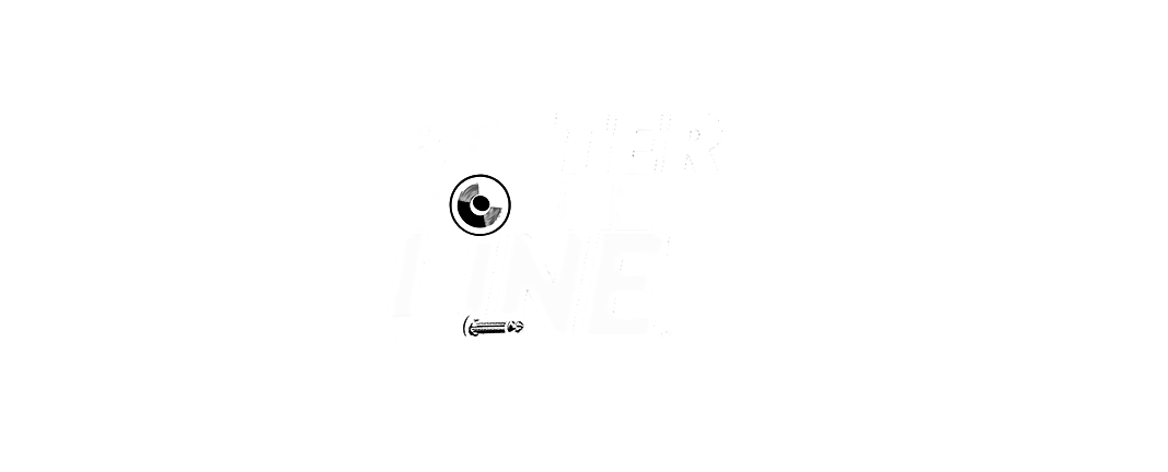 BetterSoundLine-white.png