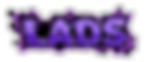 logo-final-RVB.png