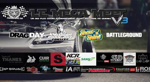 mega-meet
