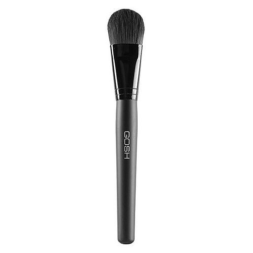 GOSH Foundation brush 011