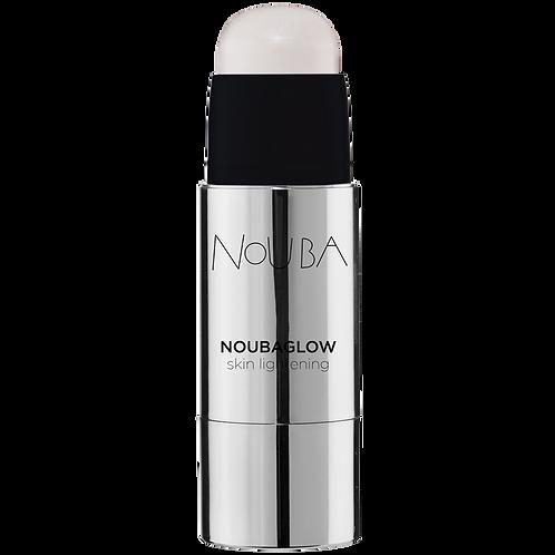 Nouba Noubaglow Skin Lightening Корректор для лица