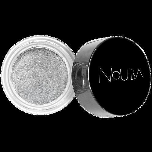 NoUBA Write&Blend Shadow Liner Подводка-тени для век #65