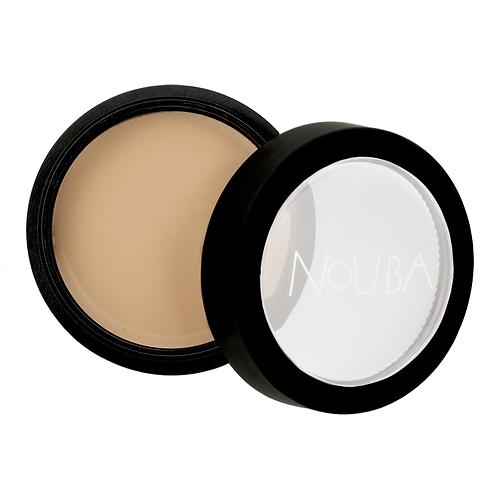 Nouba Touch Concealer Маскирующее средство
