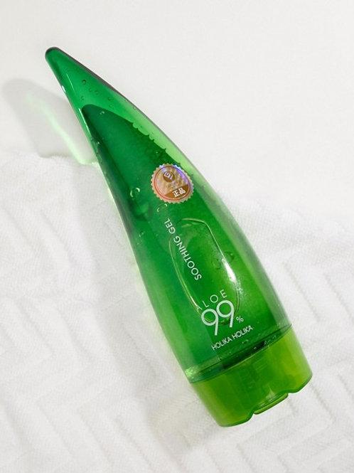 Универсальный гель Aloe 99% Soothing Gel, 250мл