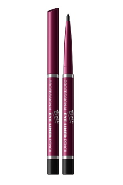 Bell Professional Eyeliner Pencil
