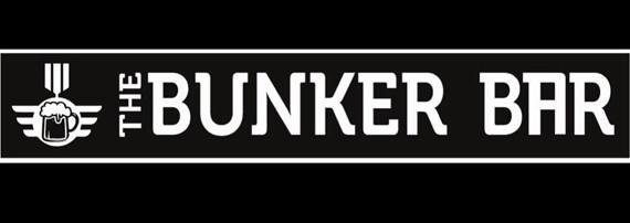Bunker-Bar-570-Logo.jpg