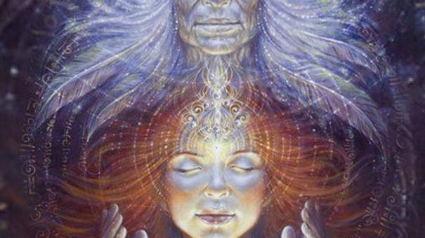 Spirit Guides: Ancestors