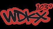 WDKX-Logo.png