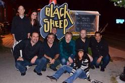 KCJO at Blacksheet Inn 2.jpg