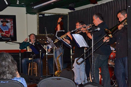 KCJO at Blacksheet Inn 4.jpg