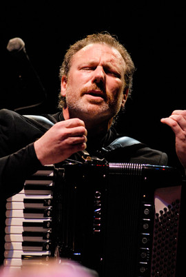 Accordion 3.jpg