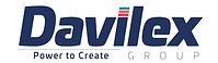 Davilex logo with slogan.jpg