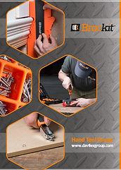 Tool leaflet.jpg
