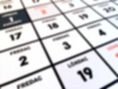 Fredagskalendern_Närbild.jpg