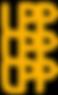 Uppuppupp_Logo_2018.png