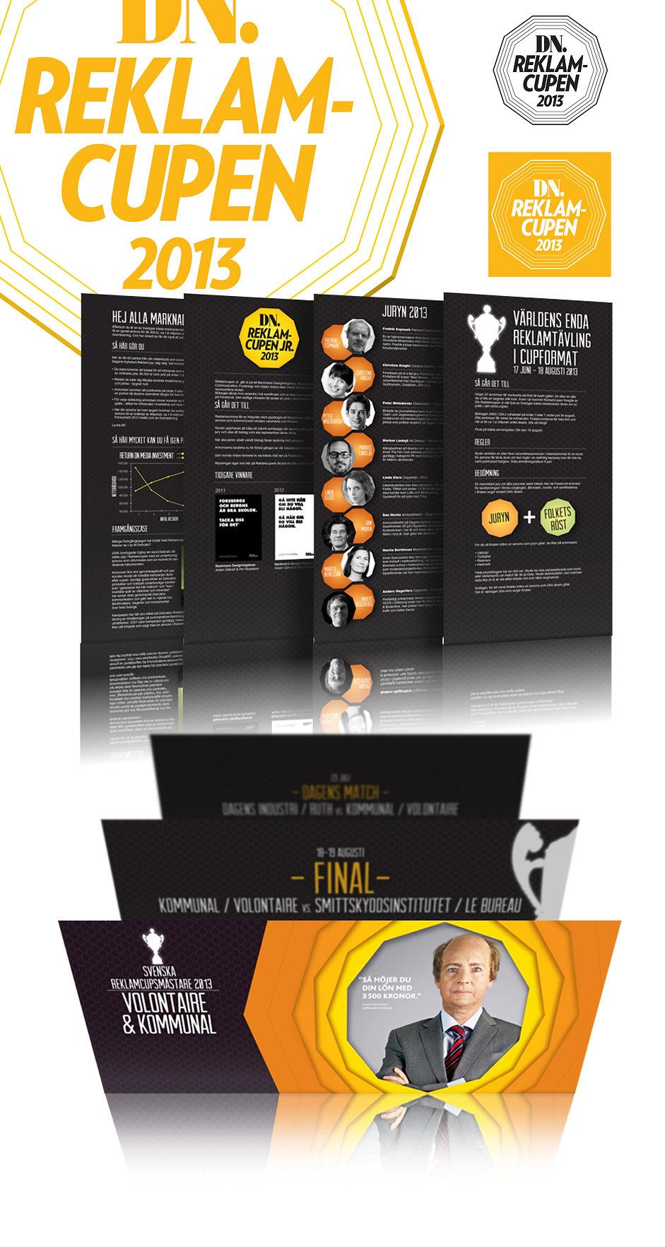 Reklamcupen-samlat.jpg
