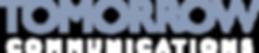 TMR logo_2.png