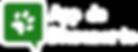 App de Dierenarts logo met tekst.png