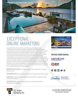 LuxuryPortfolioPages3.jpg