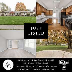 Brunswick just listed.png
