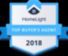 top-buyer-2018-.png
