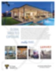 LuxuryPortfolioPages4.jpg