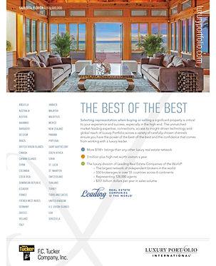 LuxuryPortfolioPages6.jpg