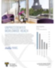LuxuryPortfolioPages.jpg