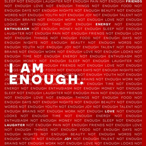 enough.png
