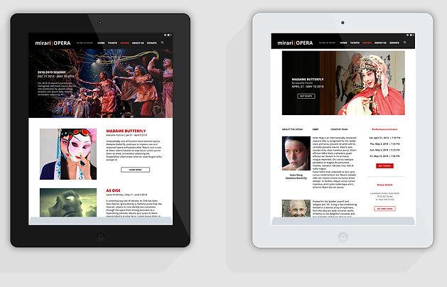 Mirari iPad.jpg