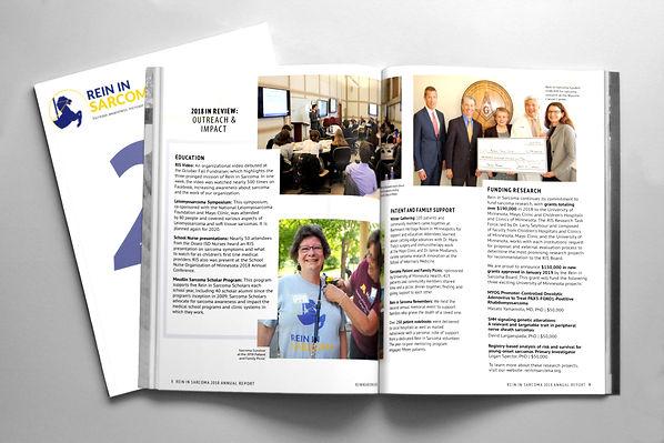 2018 Annual Report spread.jpg