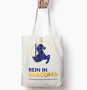 canvas tote bag mockup-crop-u24695_2x.jp