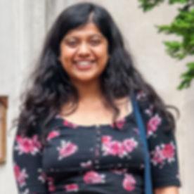 Ankita Bhattacharya_edited_edited.jpg
