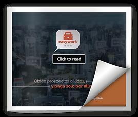 EasyWork Brochure digital