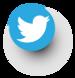 Twitter EasyWork