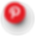 Pinterest EasyWork