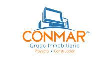 _CONMAR.jpg