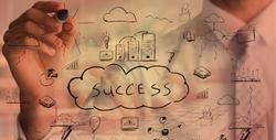 Casos de éxito Easywork