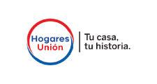 _HOGARES-UNION.jpg