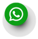 WhatsApp EasyWork