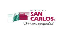 _SCARLOS.jpg