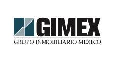 _GIMEX.jpg