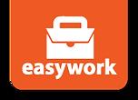 EasyWork Agencia de Publicidad Guadalajara