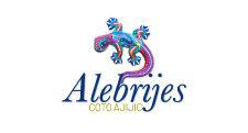 _ALEBRIJES.jpg