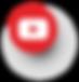 YouTube EasyWork