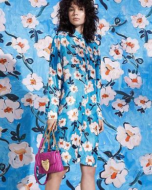 fashion trends 2020, fashion trend forecast 2021, latest fashion trends, 2021 fashion forecast