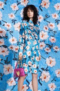 freelance fashion, clothing designer. Lingerie designer, swimwear designer. Fashion trend reports. 2021 fashion trends. Adobe illustrator fashion flats. cads Brushes, pattern fills, print design, fashion vectors, fashion trends instant